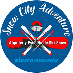 Snow City Adventure