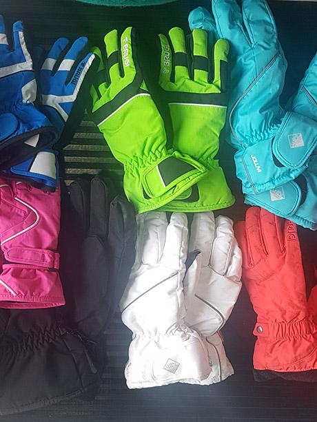 Alquiler ropa_2