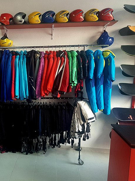 Alquiler ropa_7